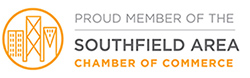 Southfield Area Chamber of Commerce, Southfield Michigan