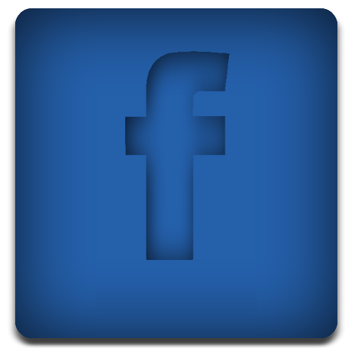 Our SEO Company on Facebook