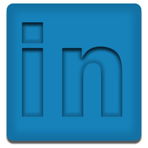 Our SEO Company on LinkedIn